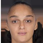 Lina Boussaha profile photo