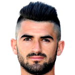 Elseid Hysaj profile photo