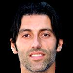 Daniele Croce profile photo