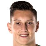 Profile photo of Pierluigi Gollini