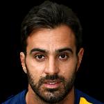 Domenico Maietta profile photo