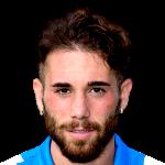 Francesco Zampano profile photo