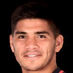 Nicolás Zalazar profile photo