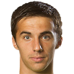 Sergio Marcos profile photo