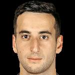 Giorgi Chanturia profile photo
