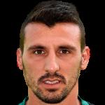 Alessandro Longhi profile photo