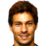 Benjamin Stambouli profile photo