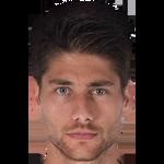 Paul Lasne profile photo