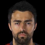 Marko Baša profile photo