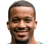 Profile photo of Alassane Pléa