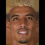 Nabil Dirar profile photo