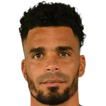 Emmanuel Rivière profile photo