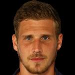 Grégory Sertic profile photo