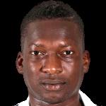 Abdou Traoré profile photo