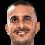 Elady Zorrilla profile photo