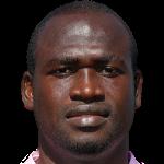 Djakaridja Koné profile photo