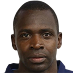 Cheick Tidiane Diabaté Profile Photo
