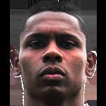 Christophe Mandanne profile photo
