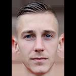 Romain Lelevé profile photo