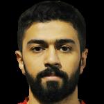 Ahmed Juma profile photo