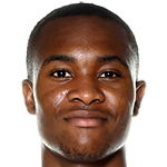 Rekeem Harper profile photo