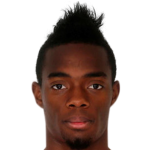 Wylan Cyprien Profile Photo