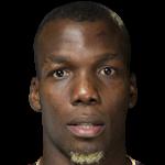 Florentin Pogba profile photo