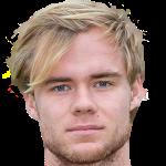 Gustav Marcussen profile photo
