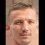 Serhii Herasymets profile photo