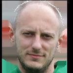 Oleksandr Lohinov profile photo