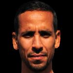 Walid Mesloub profile photo