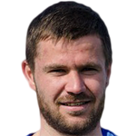 Andrii Kovalov profile photo