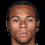 Armand Lauriente profile photo