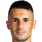 Dragoș Grigore profile photo