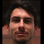 François Gaudiche profile photo