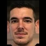 Pierre Nunge profile photo