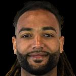 Joel Johnson profile photo