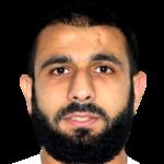 Rəşad Fərhad Sadıqov profile photo