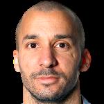 Guillermo Molins profile photo