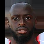 Souleymane Karamoko profile photo