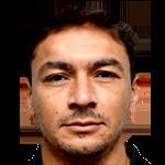 Ricardinho profile photo