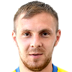 Cosmin Moţi profile photo