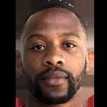 Ousmane Kanté profile photo