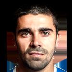 Paulo Machado Profile Photo