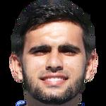 Rodrigo Dantas profile photo