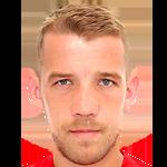 Marko Radaš Profile Photo