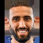 Amir Nouri Profile Photo