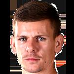 Roman Bezjak profile photo