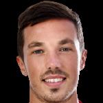 Maxime D'Arpino profile photo