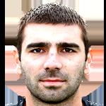 Vladislav Stoyanov profile photo